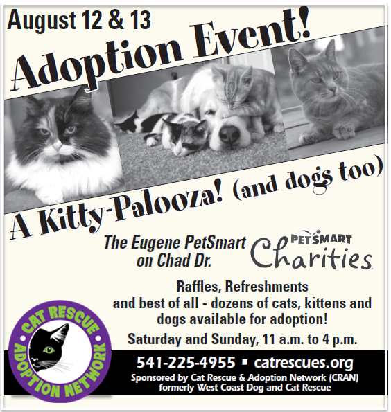 http://catrescues.org/wp-content/uploads/KittyPalooza.png